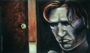Room - 1993