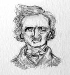 Poe-sketch